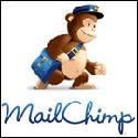 Mailchimp : gérez simplement et efficacement votre newsletter
