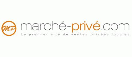 Offre emploi : développeur / webmaster (Rouen)