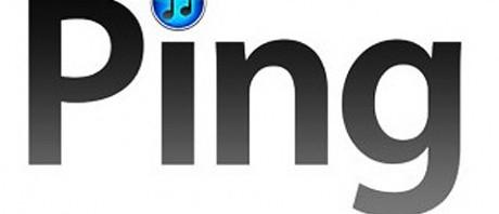 Ping : l'échec derrière les succès d'Apple