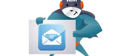 Nouveau : inscrivez vous à la newsletter Webmarketing & co'm