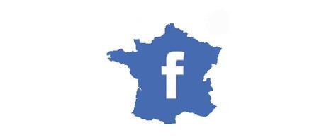 Que s'est-il passé sur Facebook en 2012?