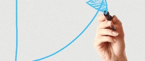 Les indicateurs clés de performance pour le SEO