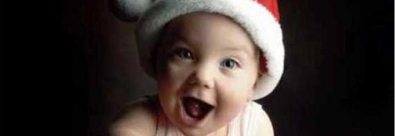 5 éléments indispensables pour votre newsletter de Noël