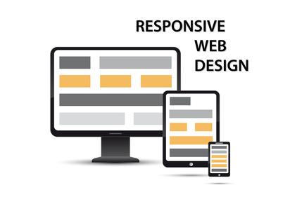 Responsive Web design, un atout concurrentiel