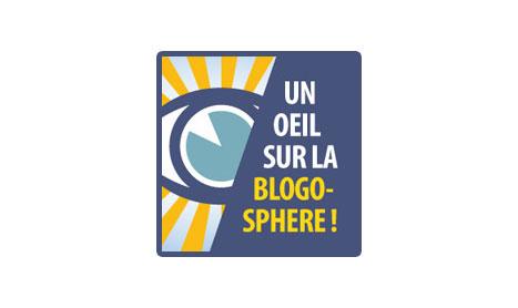 Alexandre Simonet de United States of Paris [Un oeil sur la blogosphère]