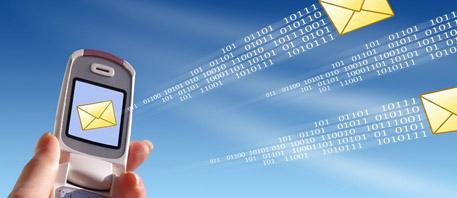 Optimisez vos emailings pour mobile: 5 astuces