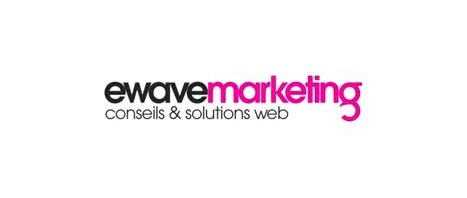 Offres de stages : communication et commercial Ewavemarketing (Colombes)
