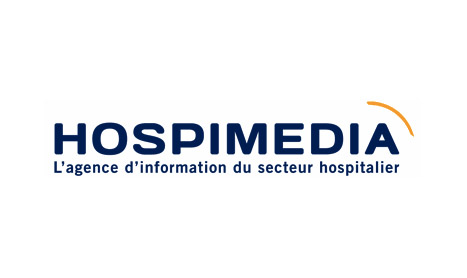 CDI : Content & community manager - H/F (Lille)