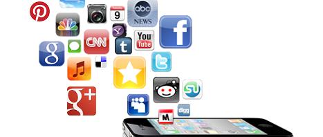 L'importance du mobile dans votre stratégie de communication