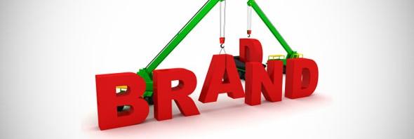 Le Personal Branding, Comment créer sa propre Marque ?