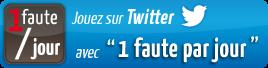 pvTwitter