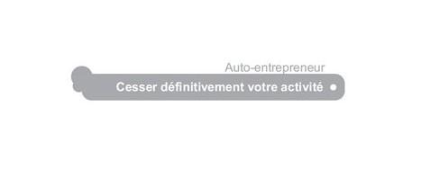 Cessation Auto Entrepreneur Comment Fermer Son Auto Entreprise