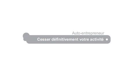 CESSATION P4 TÉLÉCHARGER DACTIVITÉ FORMULAIRE