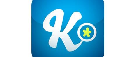 J'ai testé pour vous l'application Kwixer : la recommandation communautaire