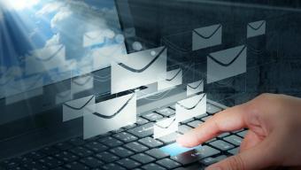 8 conseils pour augmenter le taux d'ouverture de vos e-mails