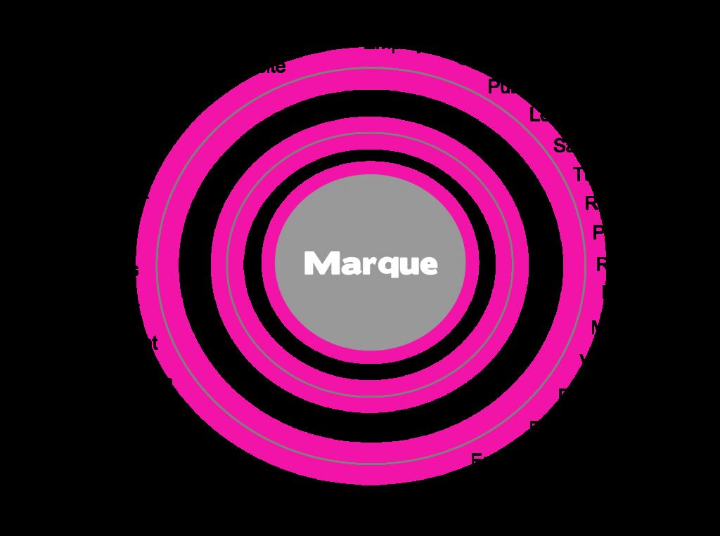 schema branding