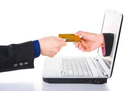 La banque 2 0 les volutions de la relation bancaire for Vente de vegetaux en ligne