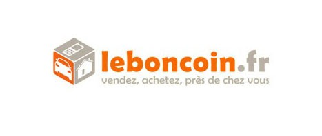 free la stratgie marketing du bon coin with le bon coin29. Black Bedroom Furniture Sets. Home Design Ideas
