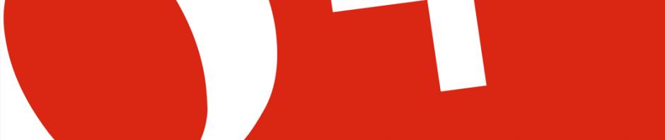 Google Plus Développement