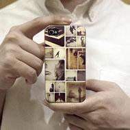 coque-smartphone-instagram