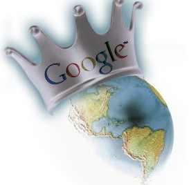 google-world-273x268