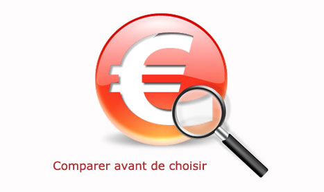 Comment choisir un comparateur de prix webmarketing co 39 m - Comparateur de prix demenageur ...