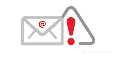 Cinq pièges à éviter en matière de marketing par e-mail