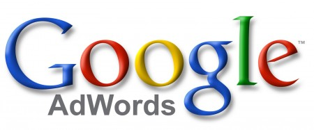 google adwords monétisation