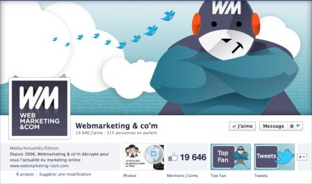 image marketing design media social