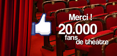 recrutement fan facebook