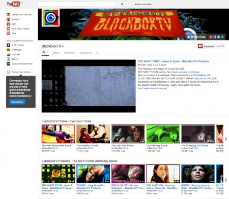 Capture d'écran 2013-06-14 à 14.21.36