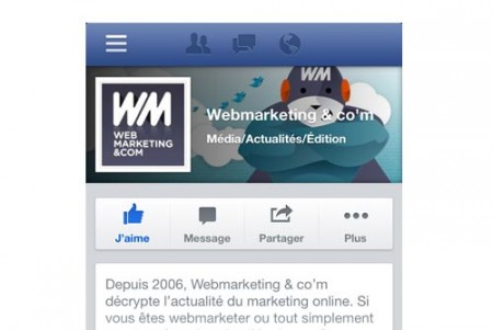 comment-optimiser-page-facebook-mobile-2