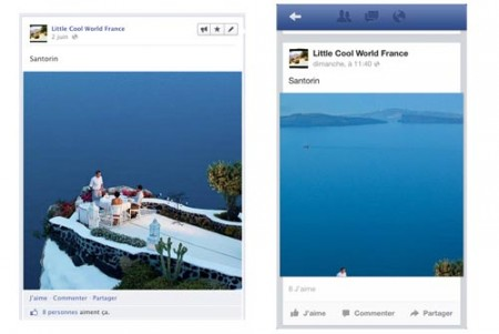 comment-optimiser-page-facebook-mobile-3