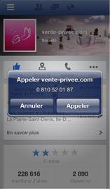 comment-optimiser-page-facebook-mobile-5