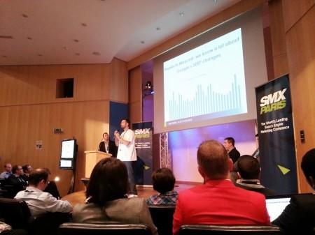 conference-moz-smx-paris