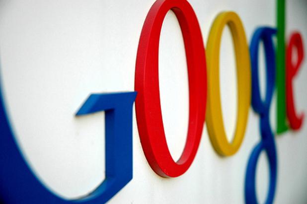 google danger