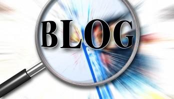 3 Idees De Blog Pour Un Monter Son Propre Business Sur Internet