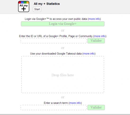 All-my-Statistics11-550x485