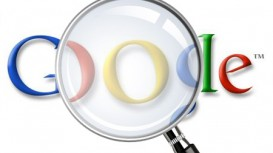 google sea seo