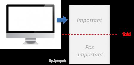 Ergonomie Web: navigation en croix