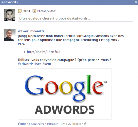 hastage-adwords-facebook