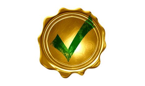 Règles d'or en Ergonomie Web : Toujours le bon choix ? (la suite)   Conseils par Webmarketing & co'm