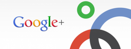 google-plus-cercle