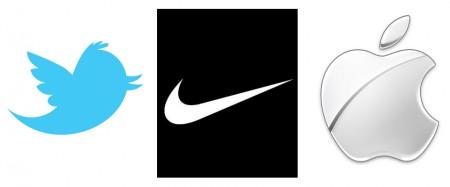 identite visuelle - logo de marque
