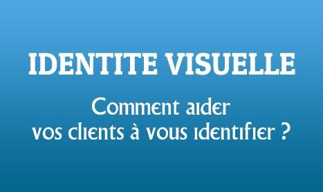 identite visuelle