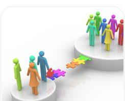 Panorama des méthodes d'affiliation