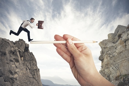 3 raisons pour lesquelles votre stratégie de contenu est un échec (et comment y remédier)