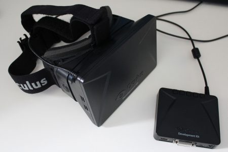 Oculus-Rift-Dev-Kit