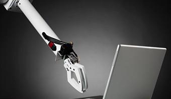 L'automatisation peut-elle tuer les réseaux sociaux ?
