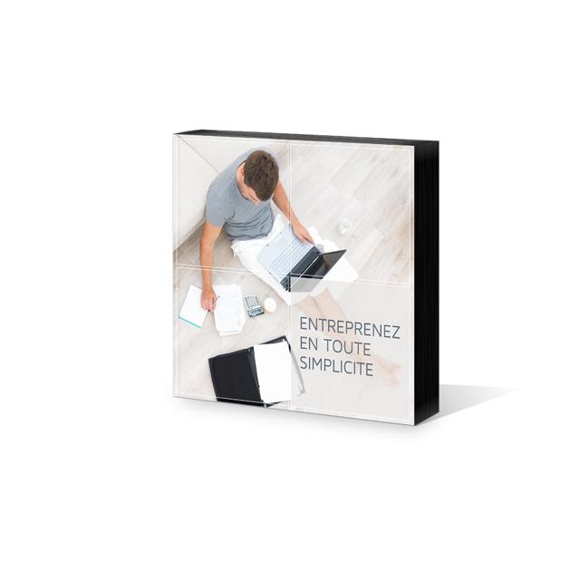 Couverture Ebook
